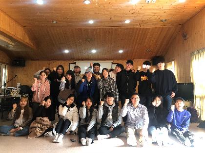 새가족 최근사진